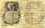 Document 1 of 1